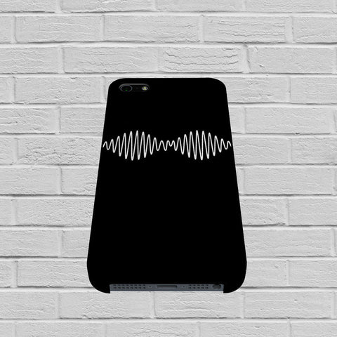 Arctic Monkeys Cover case of iPhone case,Samsung Galaxy