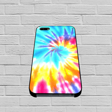 Artsy Abstract Hipster Tie Dye case of iPhone case,Samsung Galaxy