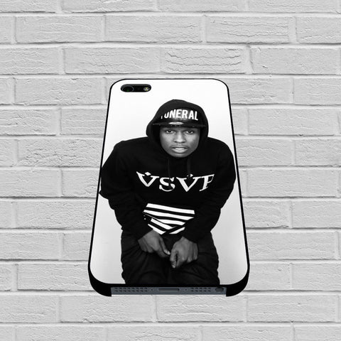 Asap Rocky VSVP case of iPhone case,Samsung Galaxy