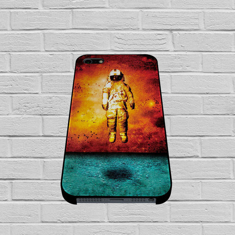 Astonaut Deja Entendu case of iPhone case,Samsung Galaxy