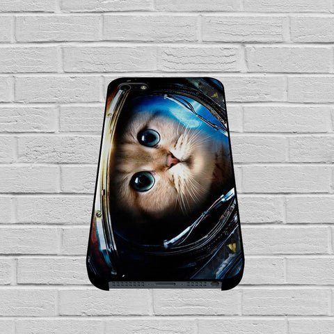Astronaut Cat case  of iPhone case,Samsung Galaxy