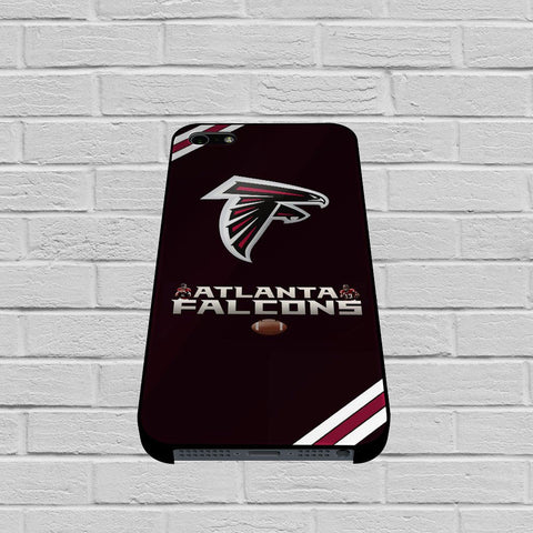 Atlanta Falcons case of iPhone case,Samsung Galaxy