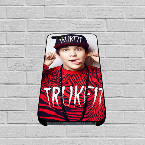Austin Mahone case1 of iPhone case,Samsung Galaxy