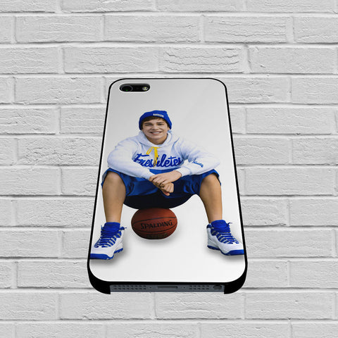 Austin Mahone case of iPhone case,Samsung Galaxy