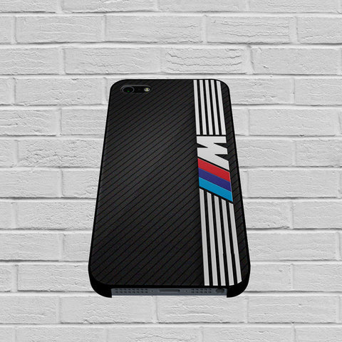 BMW case of iPhone case,Samsung Galaxy
