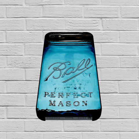 Ball Mason Jar case of iPhone case,Samsung Galaxy