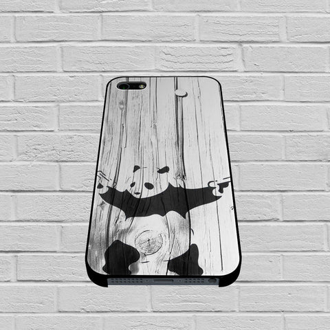 Banksy Graffiti Panda case of iPhone case,Samsung Galaxy
