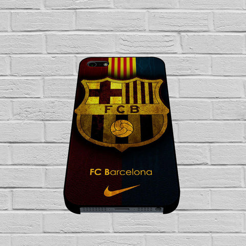Barcelona FC case of iPhone case,Samsung Galaxy