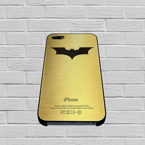 Batman Begins Logo case of iPhone case,Samsung Galaxy