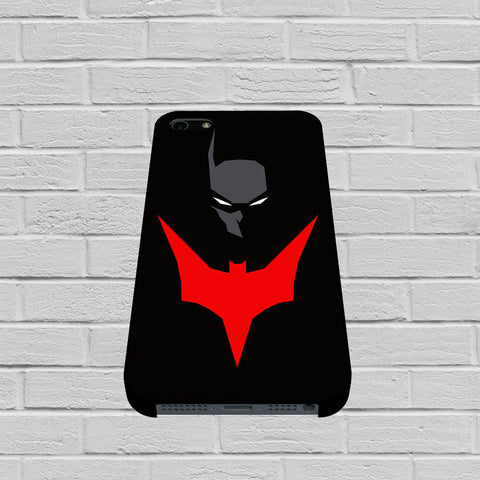 Batman Beyond case of iPhone case,Samsung Galaxy