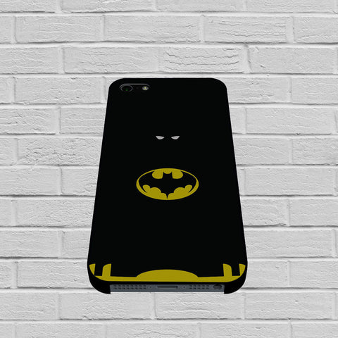 Batman Forever Suit case of iPhone case,Samsung Galaxy