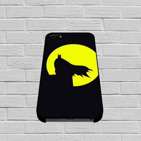 Batman Forever case of iPhone case,Samsung Galaxy