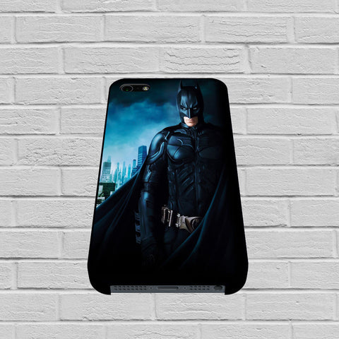 Batman The Dark Knight Rises case1 of iPhone case,Samsung Galaxy