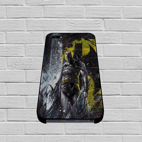 Batman The Dark Knight case of iPhone case,Samsung Galaxy