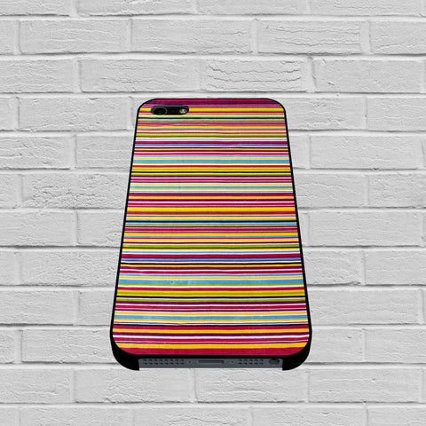 Beach Towel Stripes case of iPhone case,Samsung Galaxy