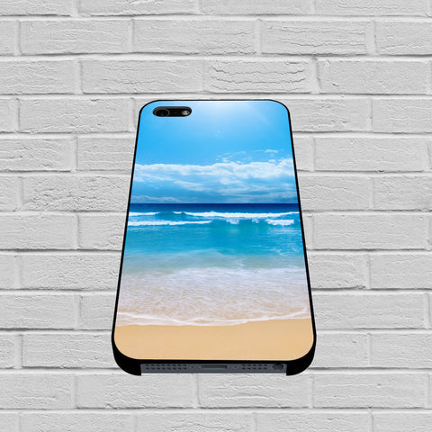 Beach case of iPhone case,Samsung Galaxy
