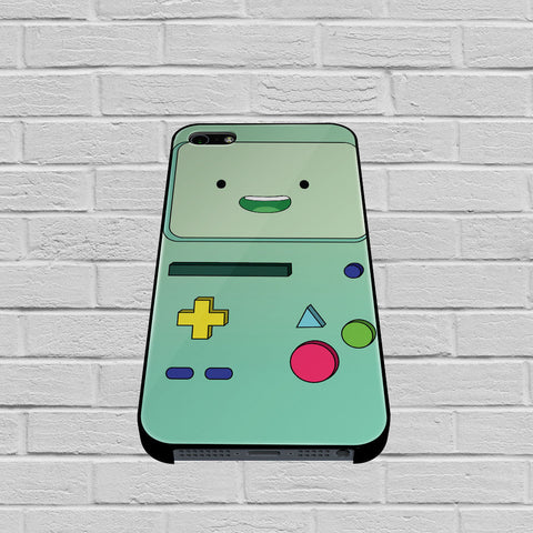 Beemo case1 of iPhone case,Samsung Galaxy