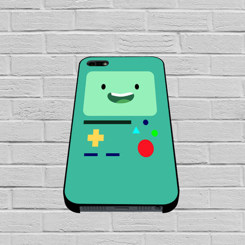 Beemo case2 of iPhone case,Samsung Galaxy