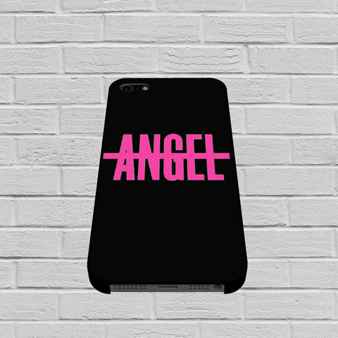 Beyonce No Angel case of iPhone case,Samsung Galaxy