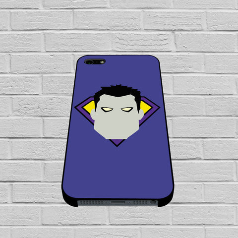 Bizarro case of iPhone case,Samsung Galaxy