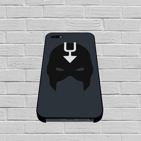 Black Bolt case of iPhone case,Samsung Galaxy
