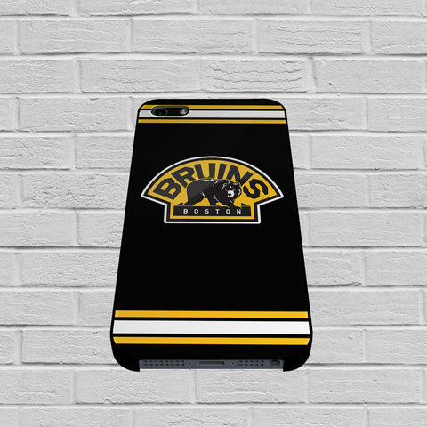 Boston Bruins case of iPhone case,Samsung Galaxy