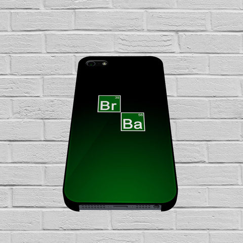 Breaking Bad case1 of iPhone case,Samsung Galaxy