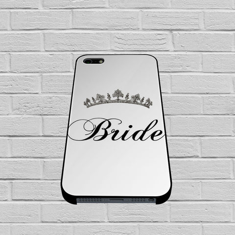 Bride case1 of iPhone case,Samsung Galaxy
