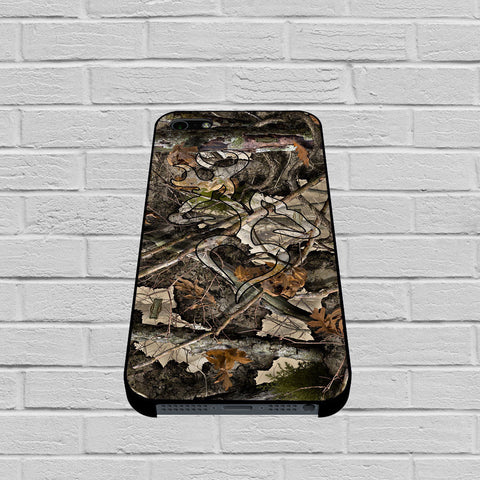 Browning Deer Love case of iPhone case,Samsung Galaxy