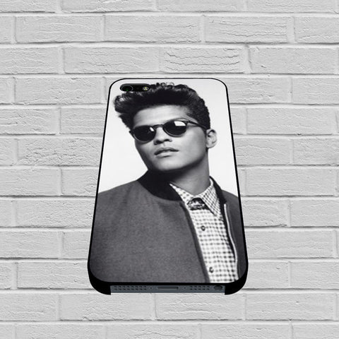 Bruno Mars case1 of iPhone case,Samsung Galaxy
