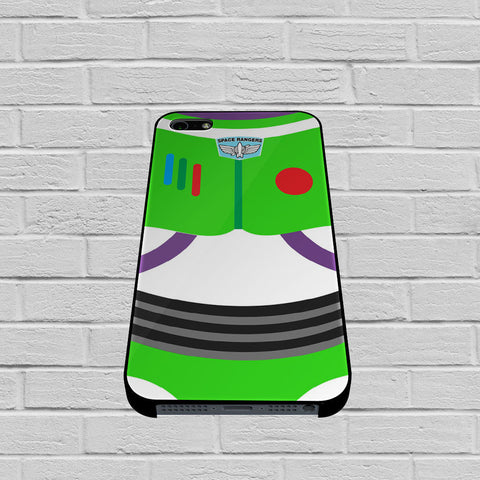 Buzz Lightyear Toy Story case of iPhone case,Samsung Galaxy