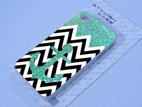 Chevron Phone case iPhone case Samsung Galaxy Case