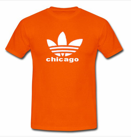 Chicago T shirt