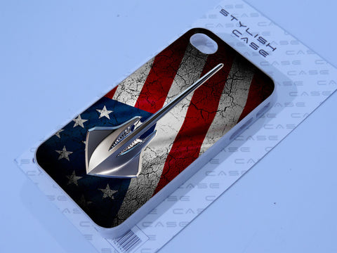 Corvette Stingray Phone case iPhone case Samsung Galaxy Case