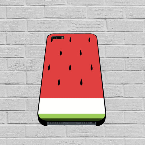 Cute Watermelon case iPhone case,Samsung Galaxy