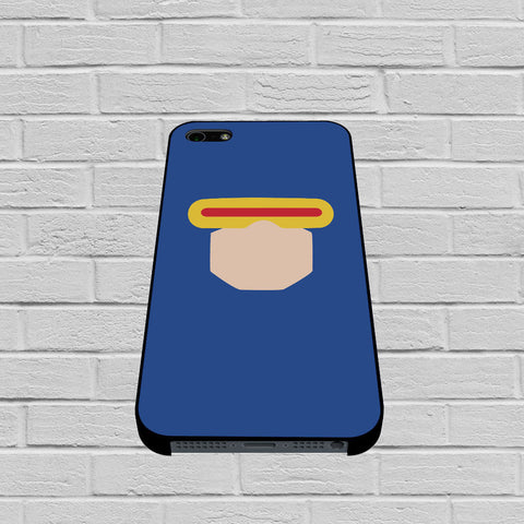Cyclops case iPhone case,Samsung Galaxy