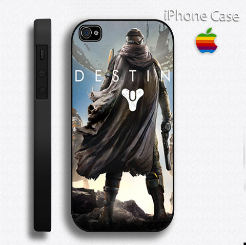 DESTINY game Phone case iPhone case Samsung Galaxy Case