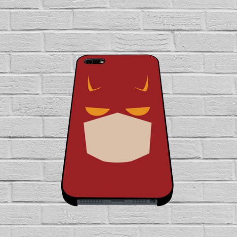 Daredevil case of iPhone case,Samsung Galaxy