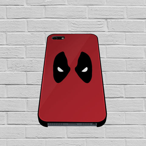 Deadpool Mask case of iPhone case,Samsung Galaxy