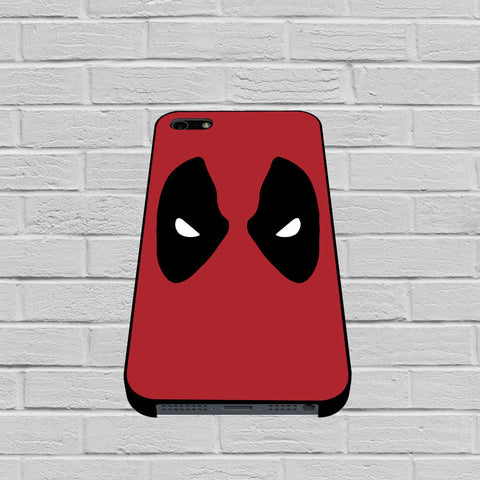 Deadpool case of iPhone case,Samsung Galaxy