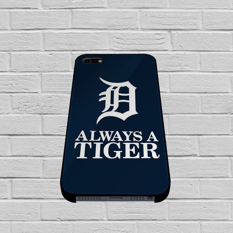 Detroit Tigers Logo case iPhone case,Samsung Galaxy