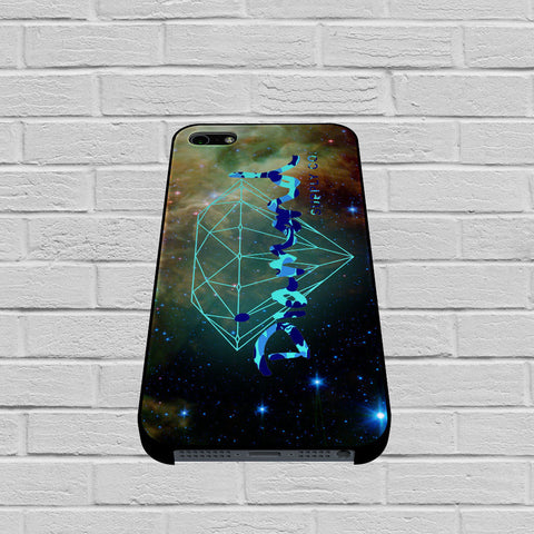 Diamond Supply Co Galaxy Nebula case of iPhone case,Samsung Galaxy