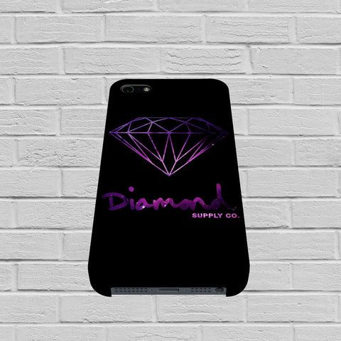 Diamond Supply Co Galaxy case of iPhone case,Samsung Galaxy