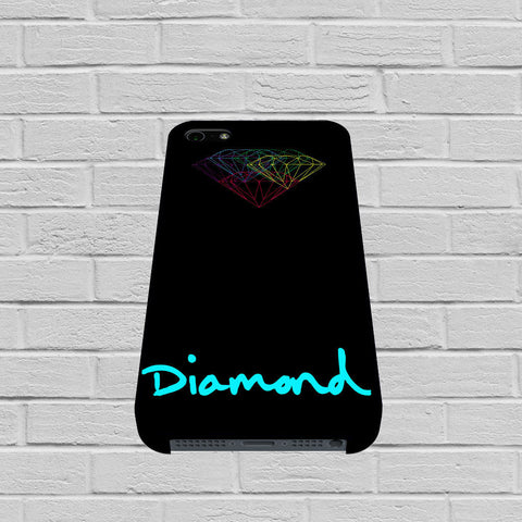 Diamond Supply Co case1 of iPhone case,Samsung Galaxy