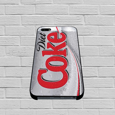 Diet Coke case3 of iPhone case,Samsung Galaxy