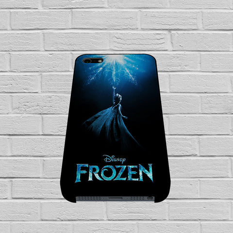 Disney Frozen Elsa case of iPhone case,Samsung Galaxy