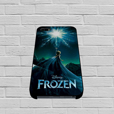 Disney Frozen case1 of iPhone case,Samsung Galaxy