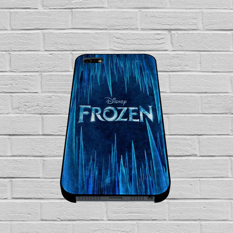 Disney Frozen case of iPhone case,Samsung Galaxy