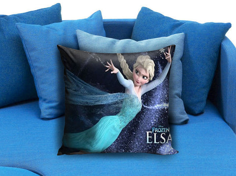 Disney Frozen Pillow case