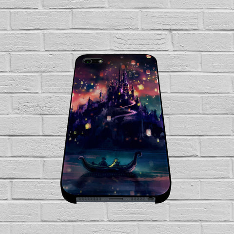 Disney I See The Light case iPhone case,Samsung Galaxy